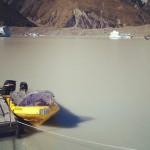 Instagram - Boat