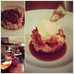 Instagram - Hislops Dessert