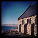 Instagram - Church of the Good Shepherd