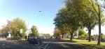 vlcsnap-2012-05-08-14h12m48s26