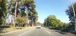 vlcsnap-2012-05-08-14h19m20s124