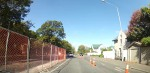 vlcsnap-2012-05-08-14h30m13s86
