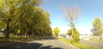 vlcsnap-2012-05-08-14h30m31s168